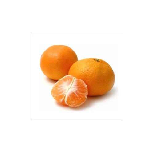 Mandarina Satsuma 7 kg