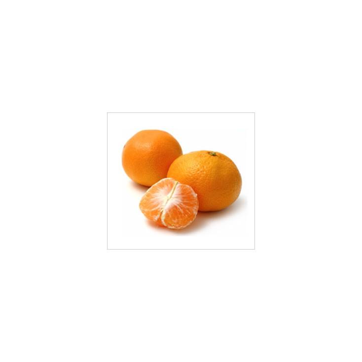 Mandarina Satsuma 8 kg