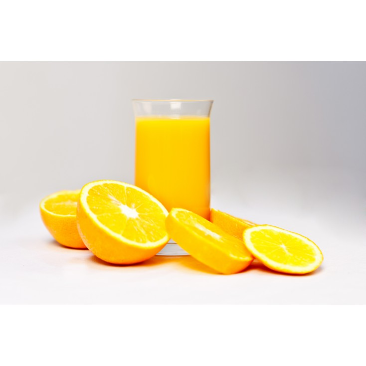 Naranja de Zumo 10 kg