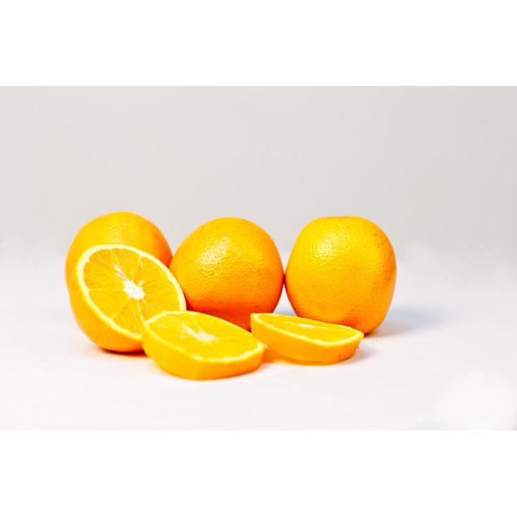 Naranja Mixta 10 kg